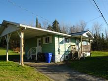 Maison à vendre à Potton, Estrie, 99, Chemin  Bellevue, 26966600 - Centris