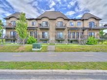Condo for sale in Aylmer (Gatineau), Outaouais, 227, Rue des Scouts, apt. 3, 10309380 - Centris