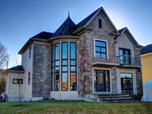House for sale in Charlesbourg (Québec), Capitale-Nationale, 218, Rue du Piémont, 12209397 - Centris