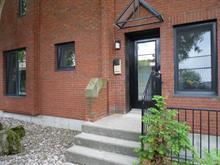Condo for sale in Côte-des-Neiges/Notre-Dame-de-Grâce (Montréal), Montréal (Island), 4062, boulevard  Décarie, 19132349 - Centris