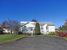 Maison à vendre à New Richmond, Gaspésie/Îles-de-la-Madeleine, 141, Rue  Robertson, 11576454 - Centris