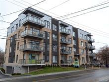 Condo / Appartement à louer à Pont-Viau (Laval), Laval, 222, boulevard  Lévesque Est, app. 403, 28573546 - Centris