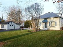 House for sale in Sainte-Marthe-sur-le-Lac, Laurentides, 103, 19e Avenue, 24502436 - Centris