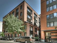 Condo for sale in Le Sud-Ouest (Montréal), Montréal (Island), 729, Rue  Bourget, apt. 577, 21138176 - Centris