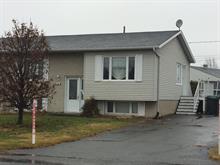 Maison à vendre à Victoriaville, Centre-du-Québec, 13, Rue  Thomas, 10996029 - Centris
