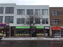 Local commercial à louer à Rosemont/La Petite-Patrie (Montréal), Montréal (Île), 284, Rue  Jean-Talon Est, 11747514 - Centris