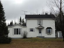 House for sale in Shipshaw (Saguenay), Saguenay/Lac-Saint-Jean, 5441, Route  Jean, 28984262 - Centris