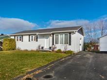 Maison à vendre à Fleurimont (Sherbrooke), Estrie, 1340, Rue des Lys, 12962849 - Centris