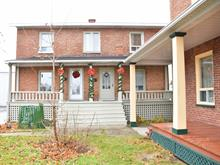 Duplex for sale in Montmagny, Chaudière-Appalaches, 52 - 54, Avenue  Saint-Magloire, 27446647 - Centris