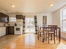 Duplex for sale in Mercier/Hochelaga-Maisonneuve (Montréal), Montréal (Island), 2300 - 2302, Avenue  Lebrun, 27321432 - Centris