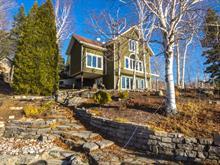 Maison à vendre à Lac-Kénogami (Saguenay), Saguenay/Lac-Saint-Jean, 4386, Chemin des Alouettes, 10951879 - Centris