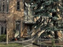 Condo for sale in Le Plateau-Mont-Royal (Montréal), Montréal (Island), 4675, Rue  Hutchison, 13111299 - Centris