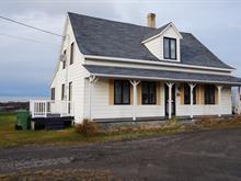 House for sale in Sainte-Luce, Bas-Saint-Laurent, 302, Route  132 Est, 12052573 - Centris