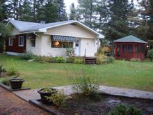 Maison à vendre à Notre-Dame-de-la-Merci, Lanaudière, 2431, Route  125, 16177581 - Centris