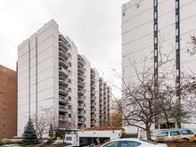 Condo / Apartment for rent in Ville-Marie (Montréal), Montréal (Island), 3470, Rue  Simpson, apt. 1012., 21343537 - Centris