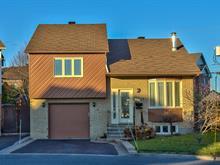 Maison à vendre à Saint-Hubert (Longueuil), Montérégie, 7560, Rue des Violettes, 12460486 - Centris