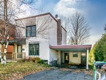 Maison à vendre à Fleurimont (Sherbrooke), Estrie, 273, 10e Avenue Nord, 15886175 - Centris