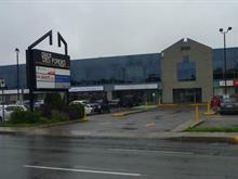 Commercial building for sale in Trois-Rivières, Mauricie, 5155 - 5195, boulevard des Forges, 20004060 - Centris