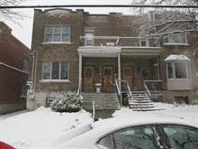 Condo / Apartment for rent in Côte-des-Neiges/Notre-Dame-de-Grâce (Montréal), Montréal (Island), 5159, Avenue  Earnscliffe, 25915771 - Centris
