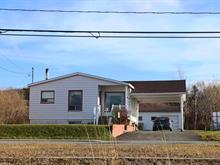Maison à vendre à Sainte-Anne-des-Monts, Gaspésie/Îles-de-la-Madeleine, 329, 1re Avenue Est, 25935254 - Centris