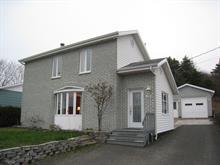 Maison à vendre à Saint-Ulric, Bas-Saint-Laurent, 38, Rue du Carillon, 21927282 - Centris