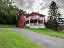 Maison à vendre à Richmond, Estrie, 78, Rue  Aberdeen, 15076146 - Centris