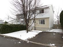 House for sale in Saint-Jérôme, Laurentides, 678, Rue des Patriotes, 24278706 - Centris