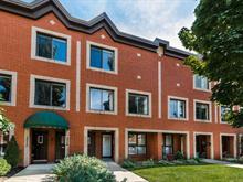 Condo / Apartment for rent in Le Sud-Ouest (Montréal), Montréal (Island), 2222, Rue  Duvernay, 27382238 - Centris