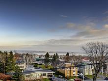 Duplex à vendre à Beauport (Québec), Capitale-Nationale, 1024, Avenue  Royale, 27996963 - Centris