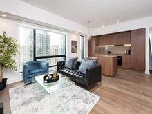 Condo / Apartment for rent in Ville-Marie (Montréal), Montréal (Island), 1288, Avenue des Canadiens-de-Montréal, apt. 3615, 18765421 - Centris