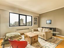 Condo / Appartement à louer à Ville-Marie (Montréal), Montréal (Île), 3460, Rue  Simpson, app. 902, 21156693 - Centris