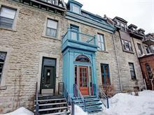 Condo for sale in Le Plateau-Mont-Royal (Montréal), Montréal (Island), 624, Rue  Prince-Arthur Ouest, apt. 2, 22835198 - Centris