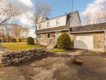 House for sale in Pierrefonds-Roxboro (Montréal), Montréal (Island), 14695, boulevard  Gouin Ouest, 10814186 - Centris
