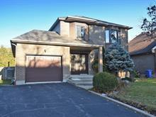 House for sale in Dollard-Des Ormeaux, Montréal (Island), 152, Rue  Stéphanie, 10397521 - Centris