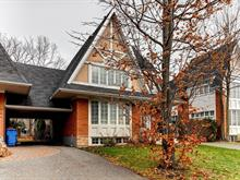 House for sale in Sainte-Foy/Sillery/Cap-Rouge (Québec), Capitale-Nationale, 3636, boulevard  Neilson, 25249251 - Centris