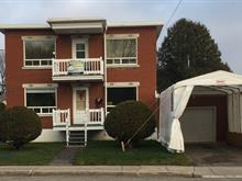 Duplex à vendre à Saint-Jérôme, Laurentides, 189 - 191, Rue  Barrette, 25826332 - Centris