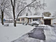 Maison à vendre à Pointe-Claire, Montréal (Île), 33, Avenue d'Hampton Gardens, 23552006 - Centris