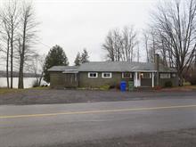 House for sale in Amqui, Bas-Saint-Laurent, 799, Route de l'Anse-Saint-Jean, 27730422 - Centris