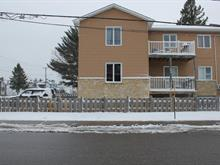 Triplex for sale in Buckingham (Gatineau), Outaouais, 643, Rue  Bélanger, 19719932 - Centris