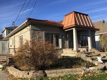 Maison à vendre à Salaberry-de-Valleyfield, Montérégie, 677, Rue des Pionniers, 18160299 - Centris