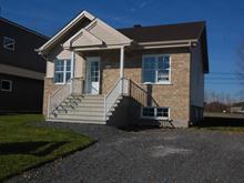 Maison à vendre à Drummondville, Centre-du-Québec, 4570, Rue  Brousseau, 16280817 - Centris