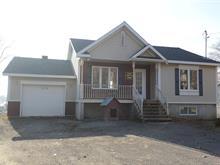 Maison à vendre à Saint-André-d'Argenteuil, Laurentides, 102, Route du Long-Sault, 17109348 - Centris