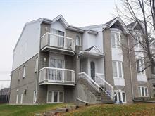 Triplex for sale in Saint-François (Laval), Laval, 710 - 714, Rue de l'Harmonie, 25463230 - Centris