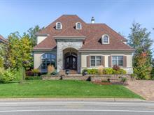 House for sale in Blainville, Laurentides, 85, boulevard de Fontainebleau, 20723270 - Centris