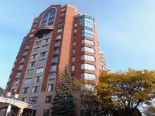 Condo / Apartment for rent in Saint-Laurent (Montréal), Montréal (Island), 815, Rue  Muir, apt. 505, 9361873 - Centris