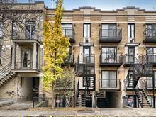 Condo à vendre à Le Plateau-Mont-Royal (Montréal), Montréal (Île), 4860, Avenue  Henri-Julien, app. 3, 10440580 - Centris