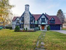 Maison à vendre à Mont-Royal, Montréal (Île), 383, Avenue  Chester, 17820503 - Centris