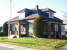 Maison à vendre à Fortierville, Centre-du-Québec, 171, Rue  Principale, 22900454 - Centris