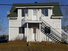 Duplex à vendre à Saint-Félix-de-Valois, Lanaudière, 3930 - 3932, Rang de la Rivière, 13419461 - Centris