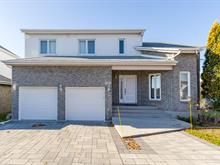 Maison à vendre à Brossard, Montérégie, 9380, boulevard  Rivard, 10697457 - Centris